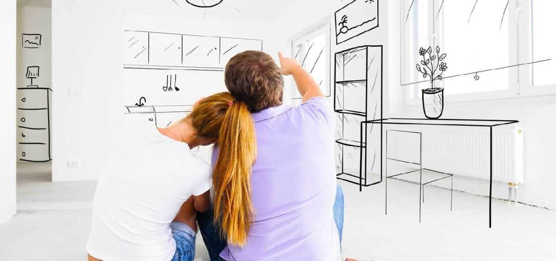 Ristrutturare casa: perché è importante