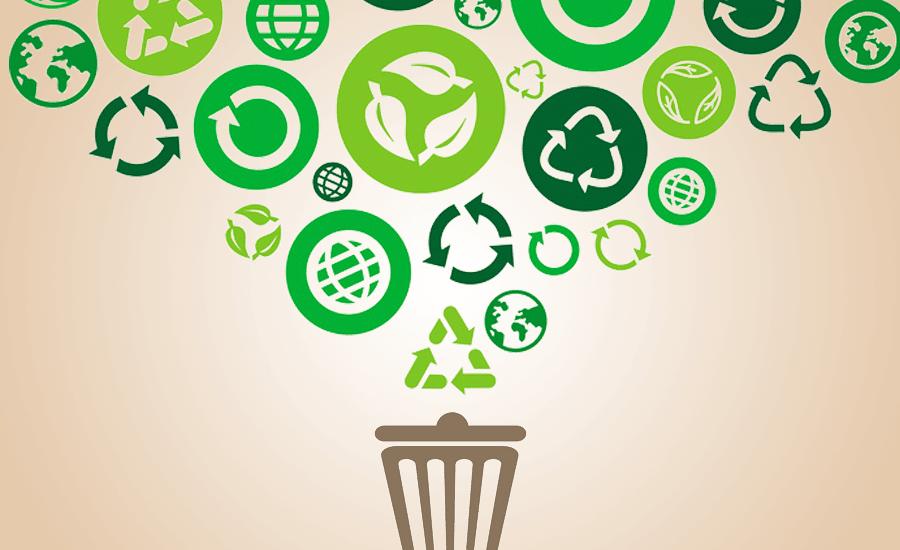 Il codice CER a specchio e i rifiuti pericolosi