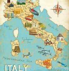 Viaggi d'affari, l'Italia torna tra le mete top