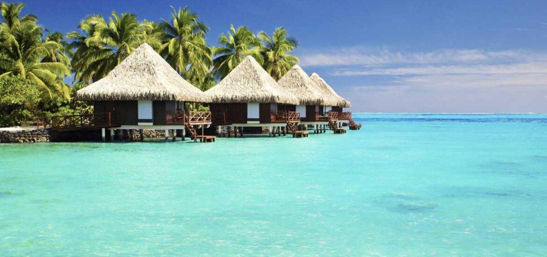 Polinesia francese, le bellezze da avere sempre con te
