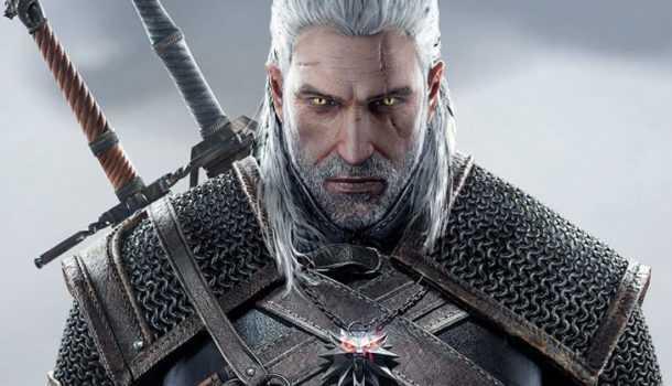 Geralt di Rivia: l'importanza della scelta